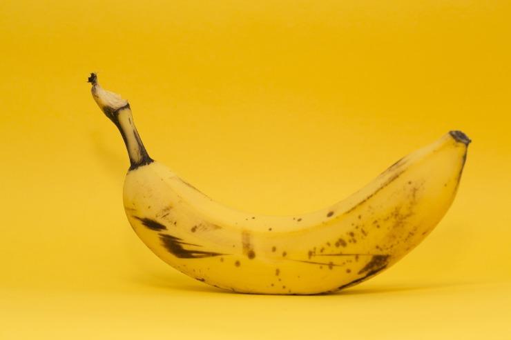 banana-3660147_1920