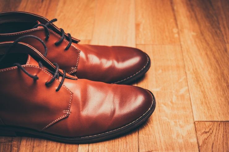 brown-shoes-1150071 (1).jpg